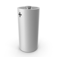 General Purpose Battery PNG & PSD Images