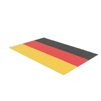 Germany Flag PNG & PSD Images