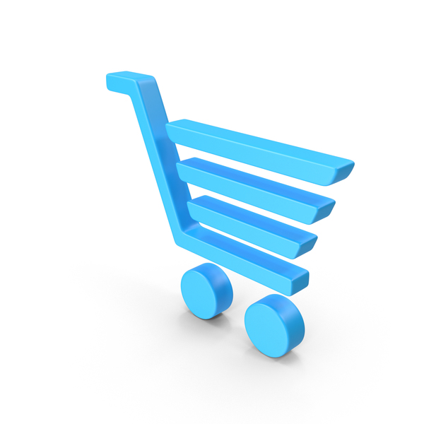 Cart Web Icon PNG & PSD Images