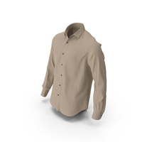 Men's Shirt PNG & PSD Images
