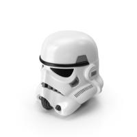 Stormtrooper Helmet PNG & PSD Images