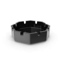 Ashtray PNG & PSD Images