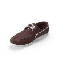 Men's Shoes PNG & PSD Images