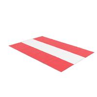 Austrian Flag PNG & PSD Images