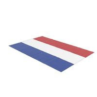 Dutch Flag PNG & PSD Images