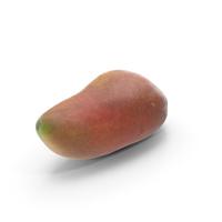 Pink Mango PNG & PSD Images