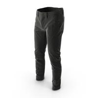 Men's Pants PNG & PSD Images