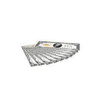 $10 Banknotes PNG & PSD Images