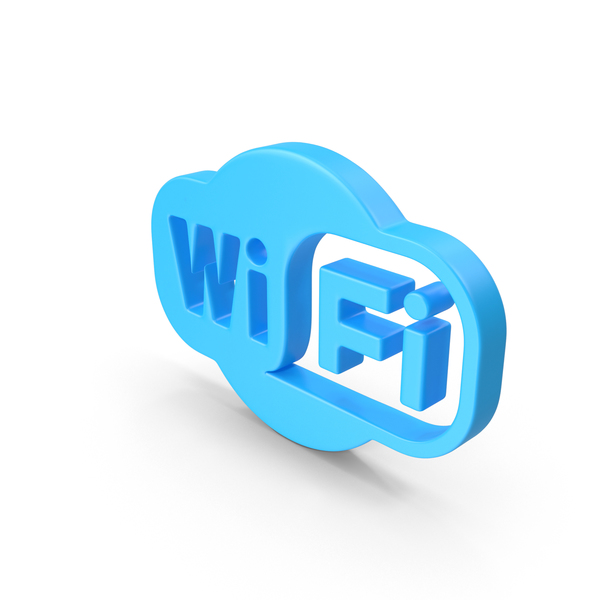 Wi-Fi Web Icon PNG & PSD Images
