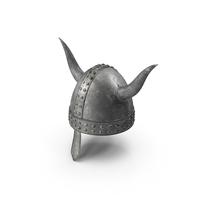 Medieval Helmet PNG & PSD Images