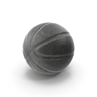 Basketball PNG & PSD Images