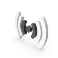 Wi-Fi Low PNG & PSD Images