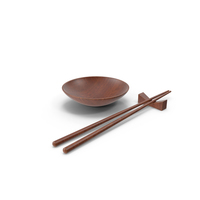 Rice Bowl PNG & PSD Images