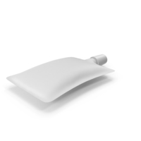 Areaware Liquid Flask PNG & PSD Images
