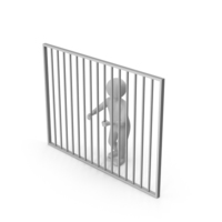 Jail PNG & PSD Images