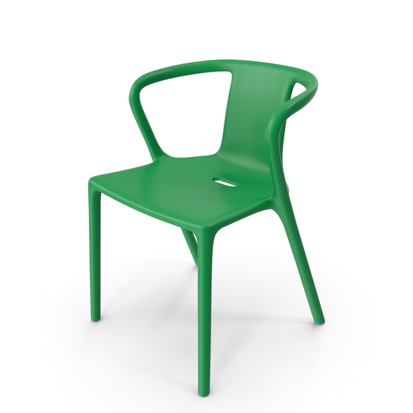 Air Armchair PNG & PSD Images