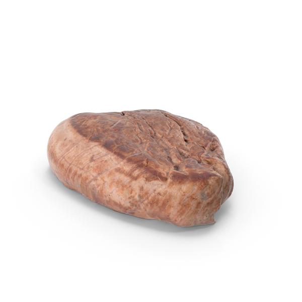 Cooked Fillet Steak PNG & PSD Images