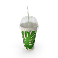 Juice Container PNG & PSD Images