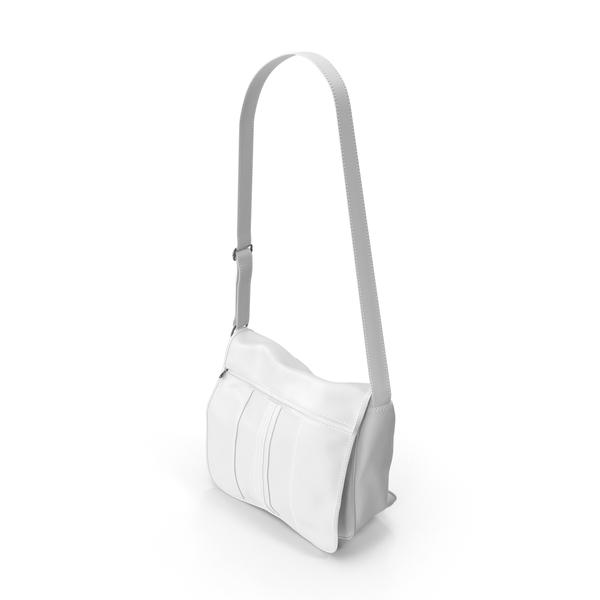 Men's Bag PNG & PSD Images