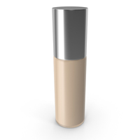 Liquid Foundation PNG & PSD Images