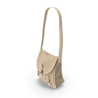 Womens Bag Beige PNG & PSD Images