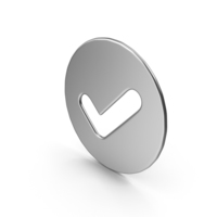 Tick Symbol PNG & PSD Images
