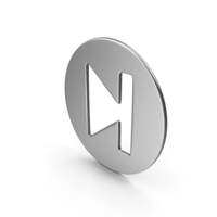 Movie Player Symbol PNG & PSD Images