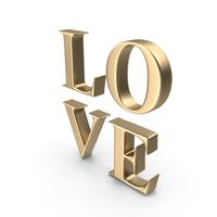 Love Text PNG & PSD Images