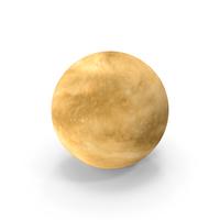 Fictional Planet PNG & PSD Images