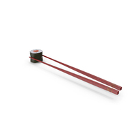 Chop Sticks Sushi PNG & PSD Images