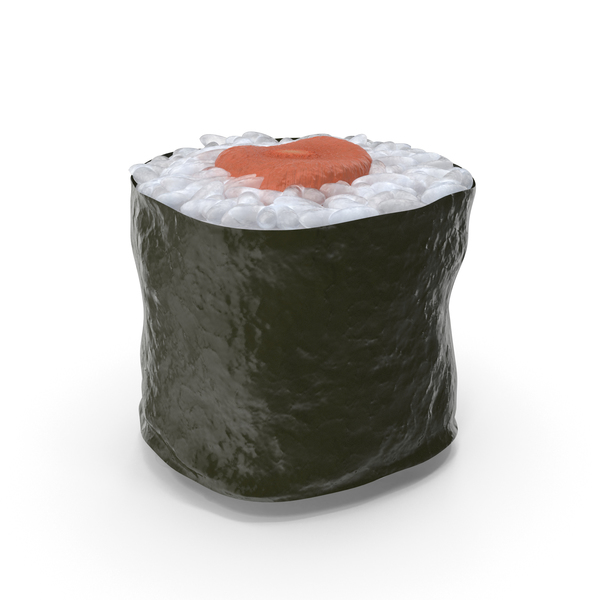 Sushi PNG & PSD Images