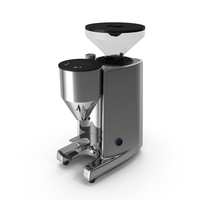 Espresso Grinder PNG & PSD Images