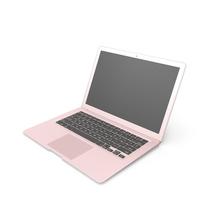 Laptop Computer PNG & PSD Images