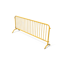Fence Color PNG & PSD Images