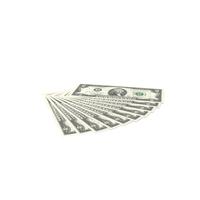 US 2 Dollar Bills PNG & PSD Images