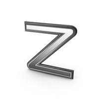Epic Titles Z PNG & PSD Images