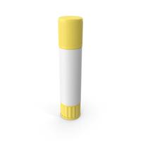 Glue Stick PNG & PSD Images