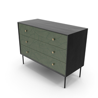Manaos Chest Of Drawers PNG & PSD Images