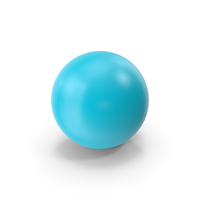 Ball PNG & PSD Images
