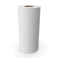 Paper Towel PNG & PSD Images