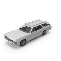 Vintage Car White PNG & PSD Images