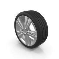 Car Wheel PNG & PSD Images