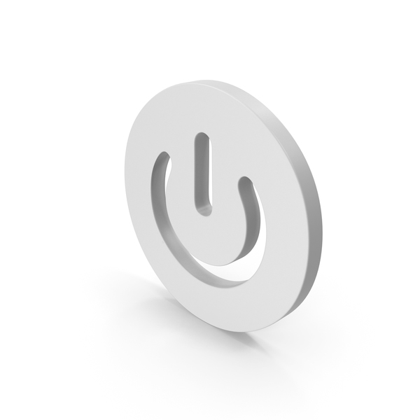 Power Symbol PNG & PSD Images