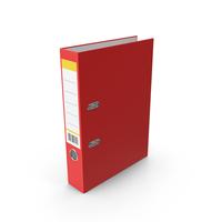 Document Folder Binder PNG & PSD Images