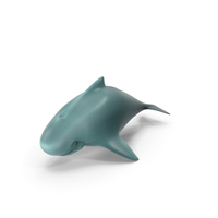 Whale Cartoon PNG & PSD Images