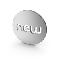 New Symbol PNG & PSD Images