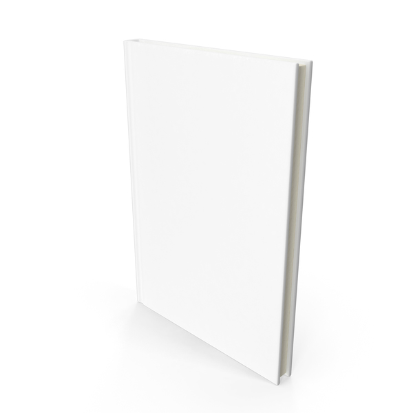 Book PNG & PSD Images