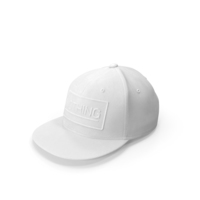 White Cap PNG & PSD Images