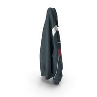 Sport Jacket PNG & PSD Images