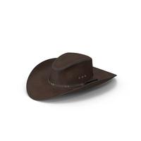 Cowboy Hat PNG & PSD Images